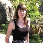 Jenn Brehm
