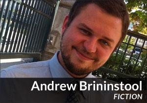Andrew Brininstool