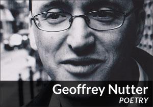 Geoffrey Nutter