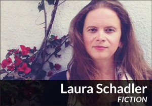Laura Schadler (Fiction)