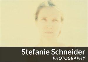 Stefanie Schneider (Photography)