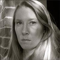 Claire Sylvester Smith