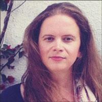 Laura Schadler