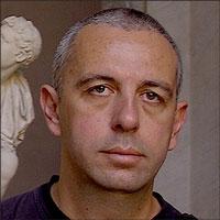 Leo Katunaric